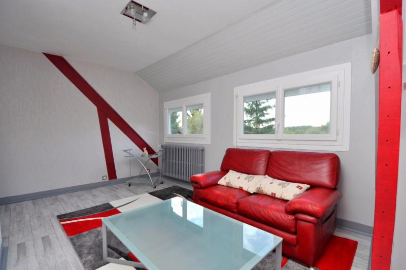 Sale house / villa St maurice montcouronne 339000€ - Picture 11