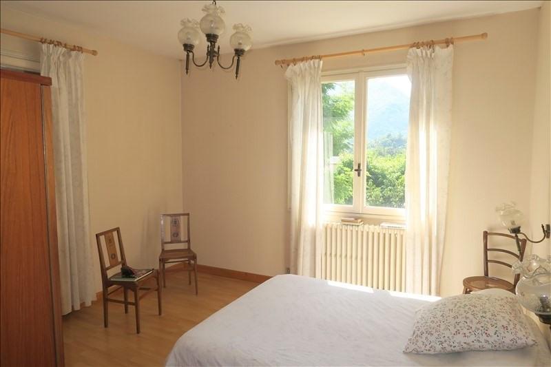 Vente maison / villa Tarascon sur ariege 145000€ - Photo 8