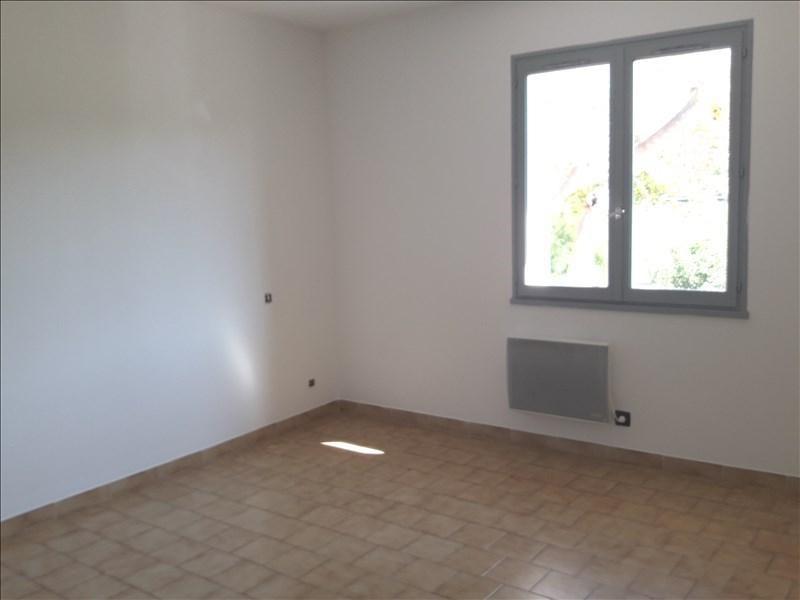 Affitto casa Montfavet 870€ +CH - Fotografia 6