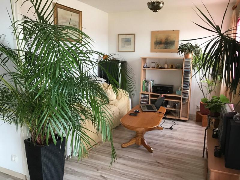 Vente appartement Tarbes 85600€ - Photo 3