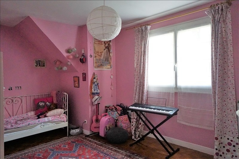 Sale house / villa Colombes 940000€ - Picture 6