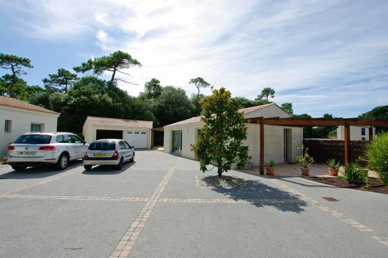 Vente de prestige maison / villa Château-d'olonne 585000€ - Photo 6
