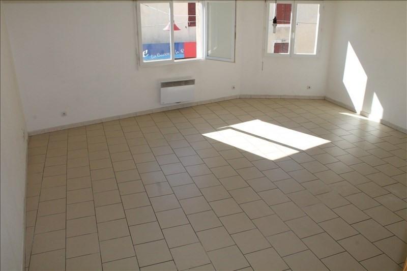 Location appartement Langon 635€ CC - Photo 1