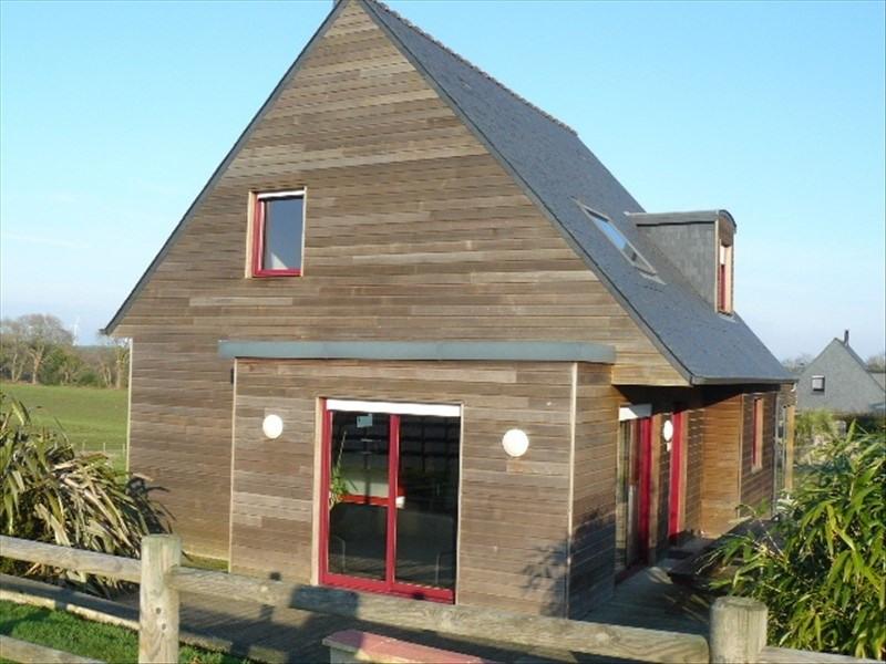 Vente maison / villa Lizio 158000€ - Photo 2