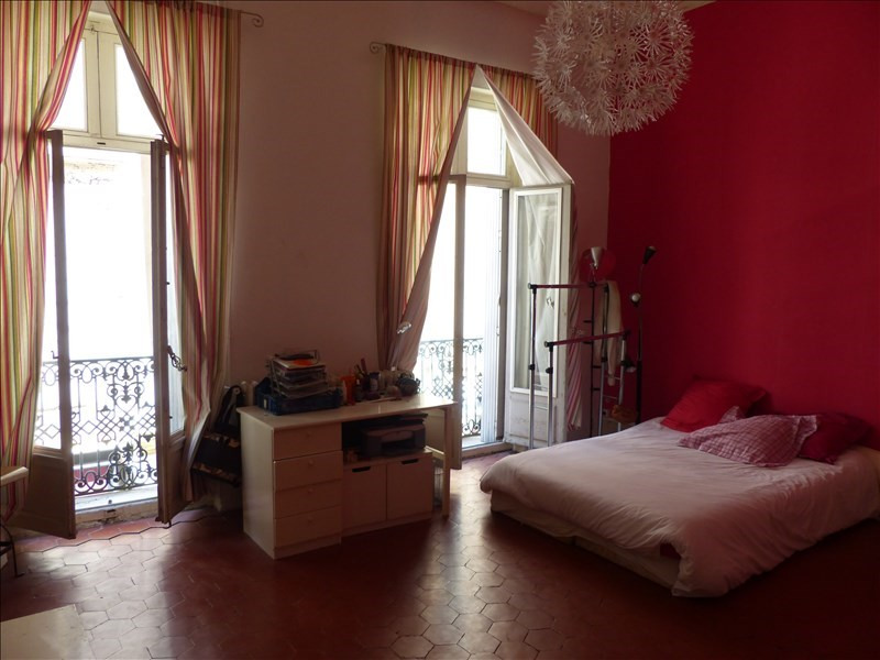Sale apartment Beziers 345 000€ - Picture 5