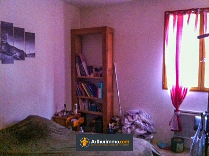 Sale house / villa Romagnieu 225000€ - Picture 9
