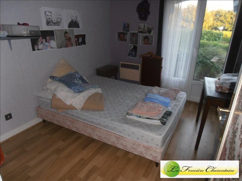 Sale house / villa Fléac 213465€ - Picture 11