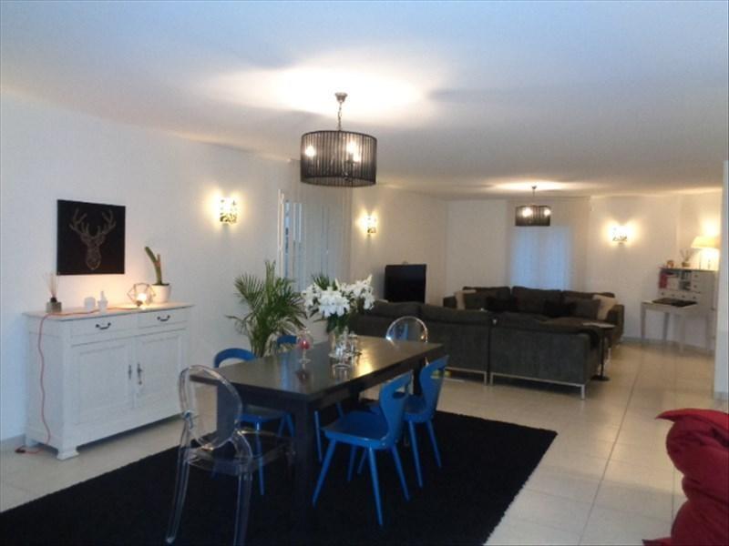 Vente maison / villa Chateaubriant 269360€ - Photo 2