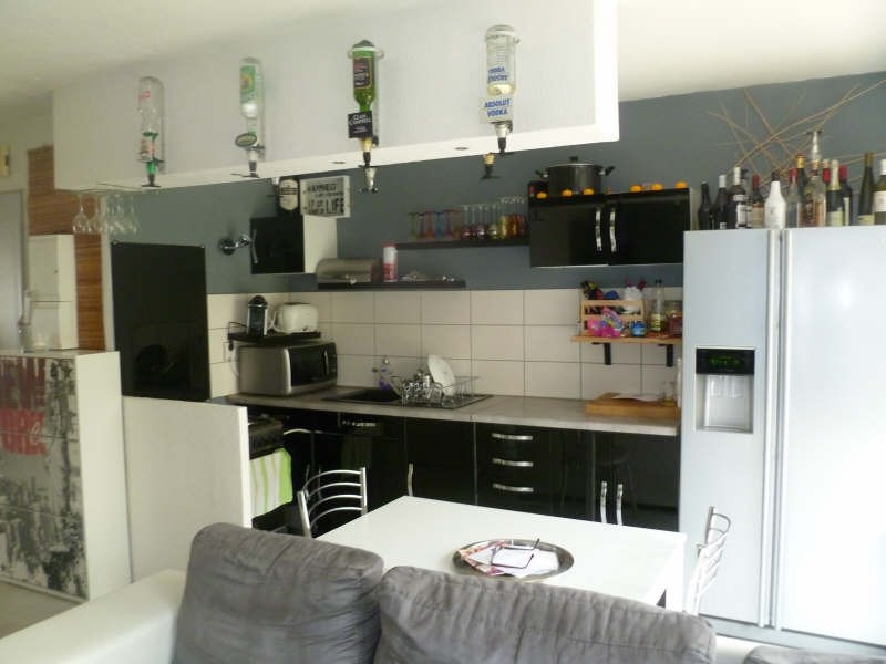 Location appartement Buxerolles 450€ CC -  4