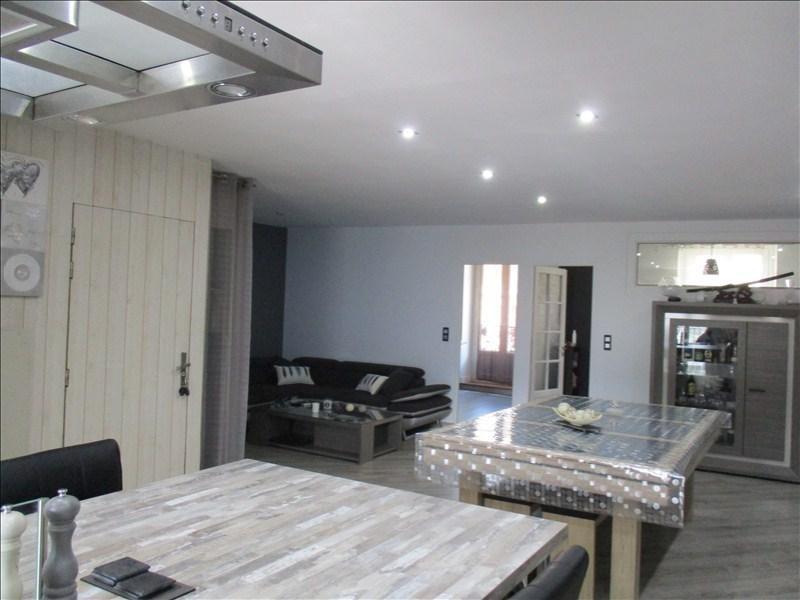 Vente appartement Vinay 178500€ - Photo 3