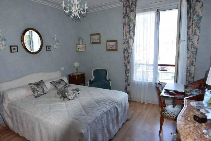 Vente appartement Royan 525000€ - Photo 7