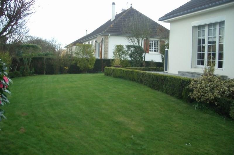 Alquiler  casa Carentan 695€ CC - Fotografía 7