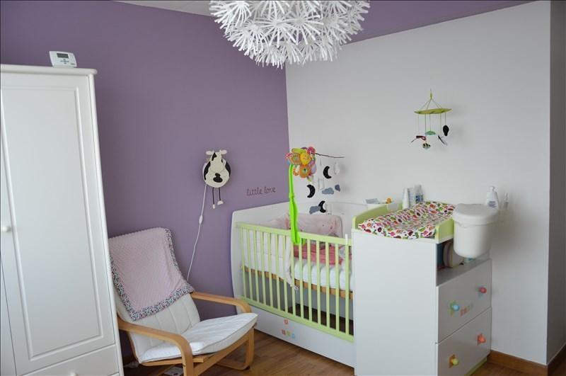 Sale apartment Brest 125000€ - Picture 4