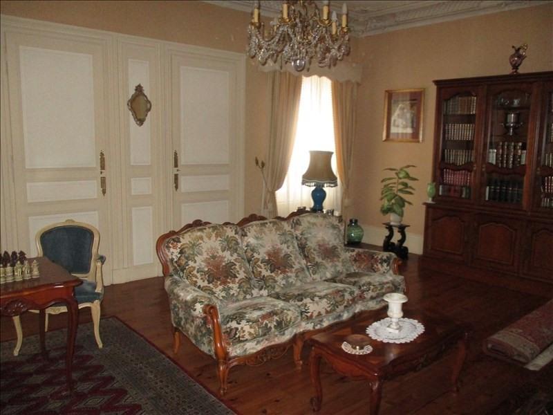 Vente maison / villa Roanne 273000€ - Photo 7