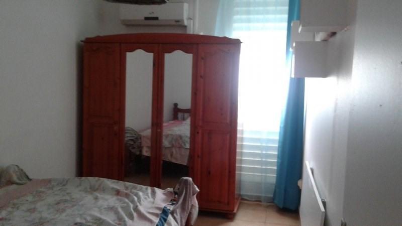 Rental apartment Les abymes 700€ CC - Picture 9