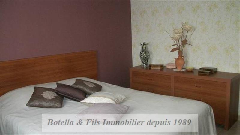 Vente de prestige maison / villa Tavel 515000€ - Photo 8