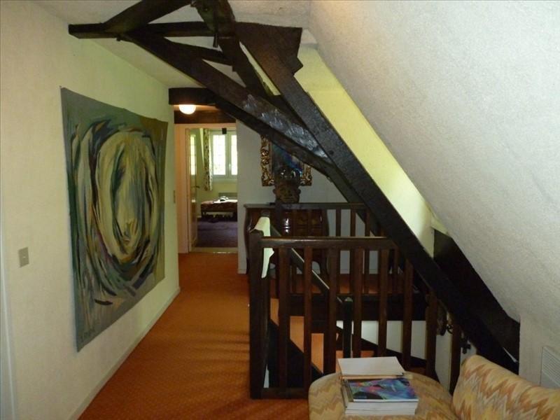 Vente maison / villa Lembeye 265000€ - Photo 8