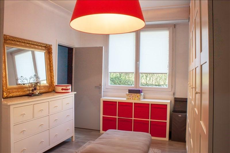 Vente appartement Pau 219350€ - Photo 1