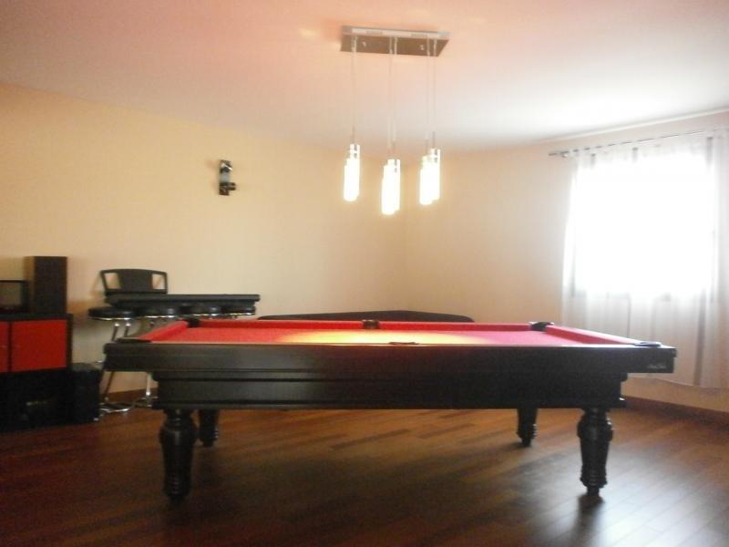 Sale house / villa Orgeval 697000€ - Picture 4