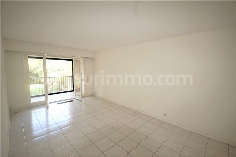 Vente appartement Frejus 148400€ - Photo 2