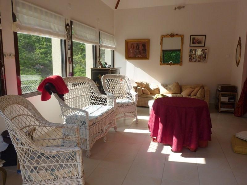 Vente de prestige maison / villa St arnoult 763000€ - Photo 5