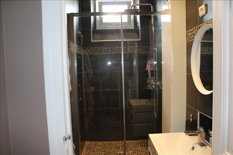 Vente appartement Colombes 366 500€ - Photo 7