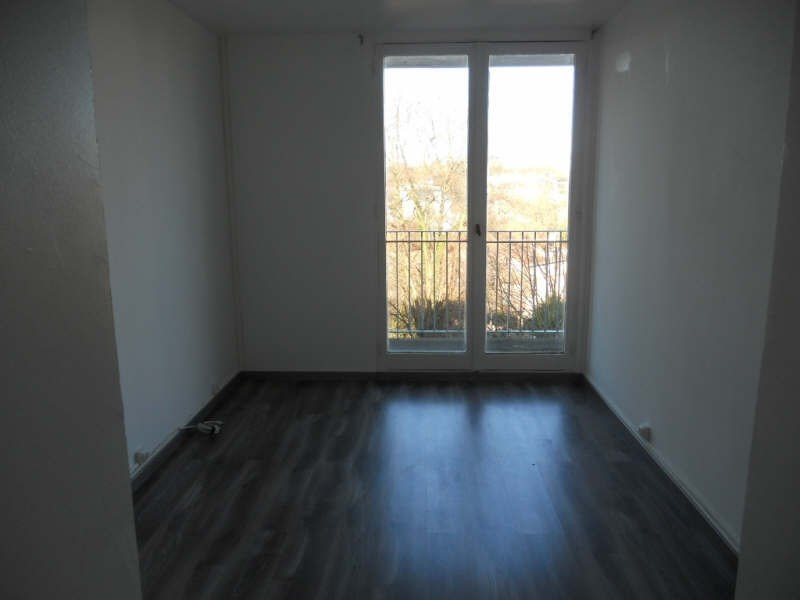 Rental apartment St brice sous foret 900€ CC - Picture 3