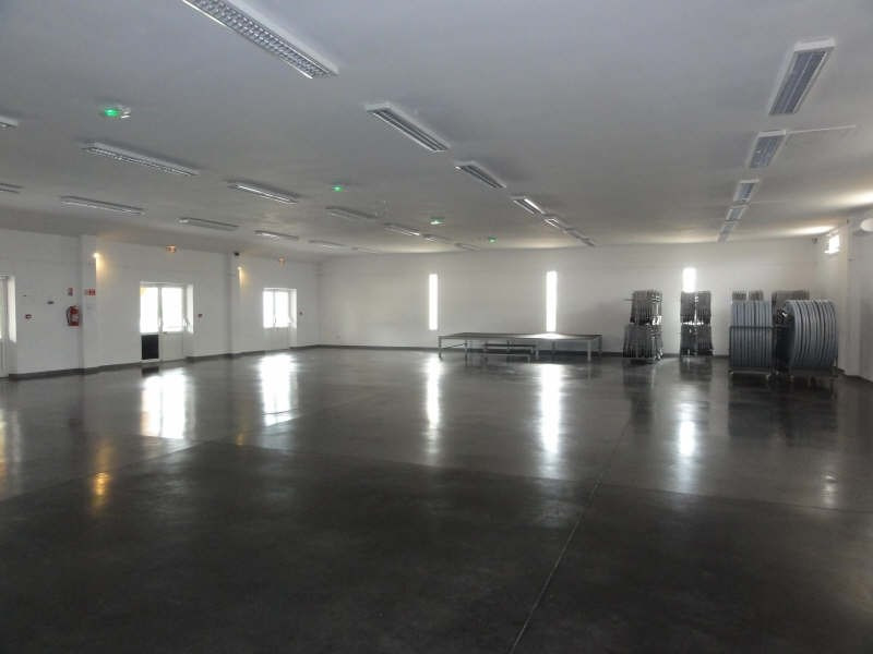 Vente local commercial St andiol 730000€ - Photo 1