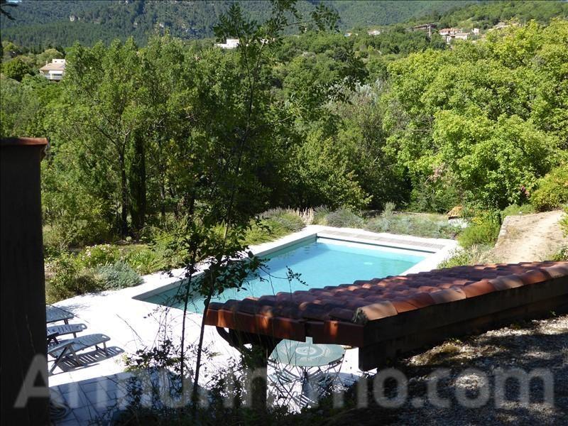 Sale house / villa Soubes 299000€ - Picture 2