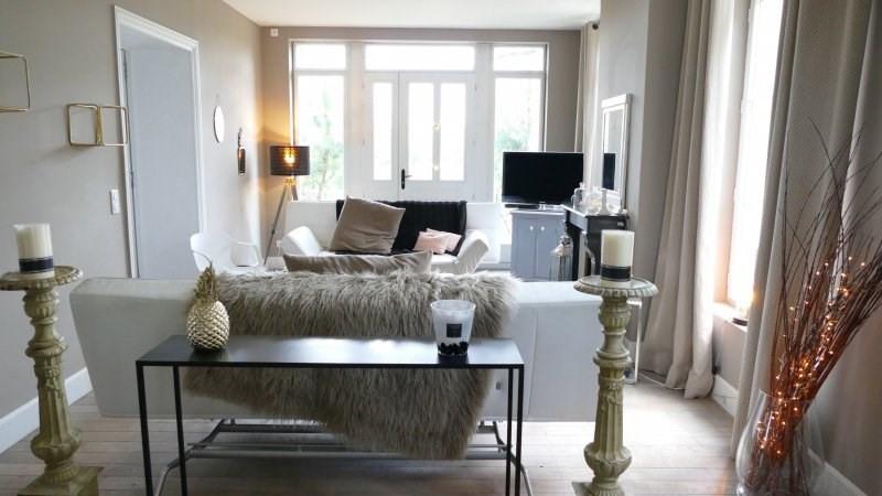 Vente maison / villa Gouvieux 1050000€ - Photo 3