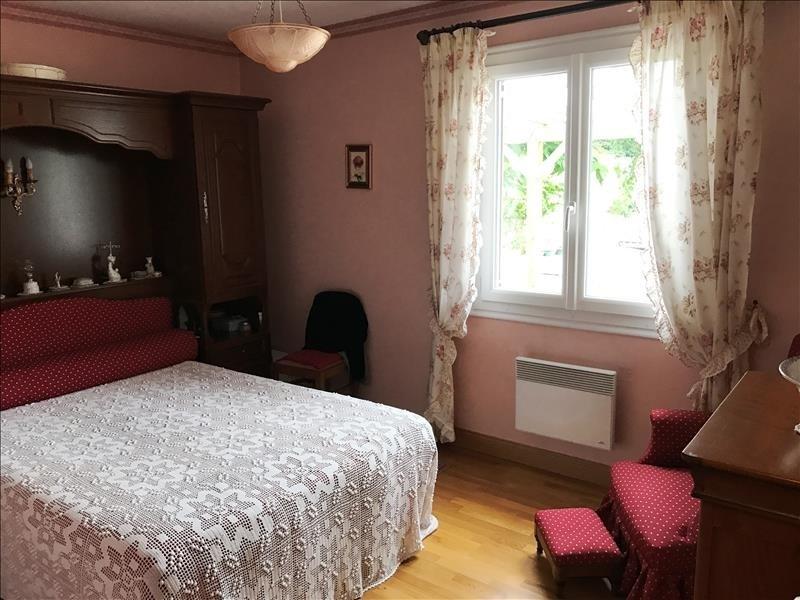 Vente maison / villa Vineuil 193000€ - Photo 6