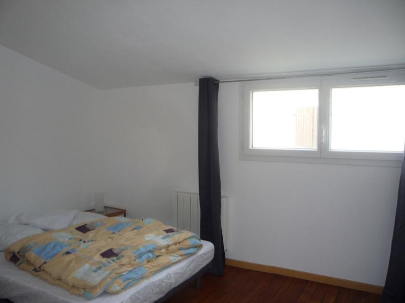 Vente maison / villa Les sables d olonne 357000€ - Photo 9