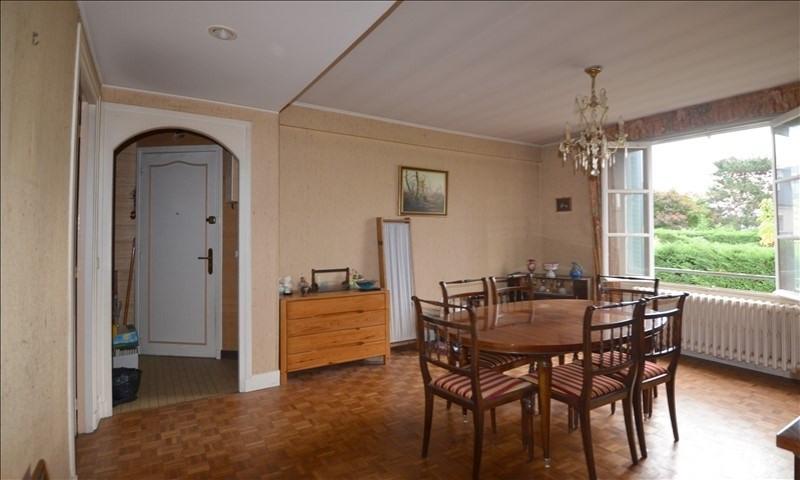 Vente appartement Croissy sur seine 230000€ - Photo 3