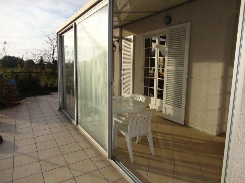 Sale house / villa St sorlin en valloire 232100€ - Picture 6