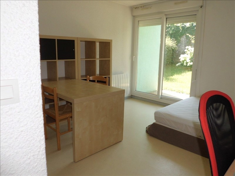 Location appartement Chambery 437€ CC - Photo 6