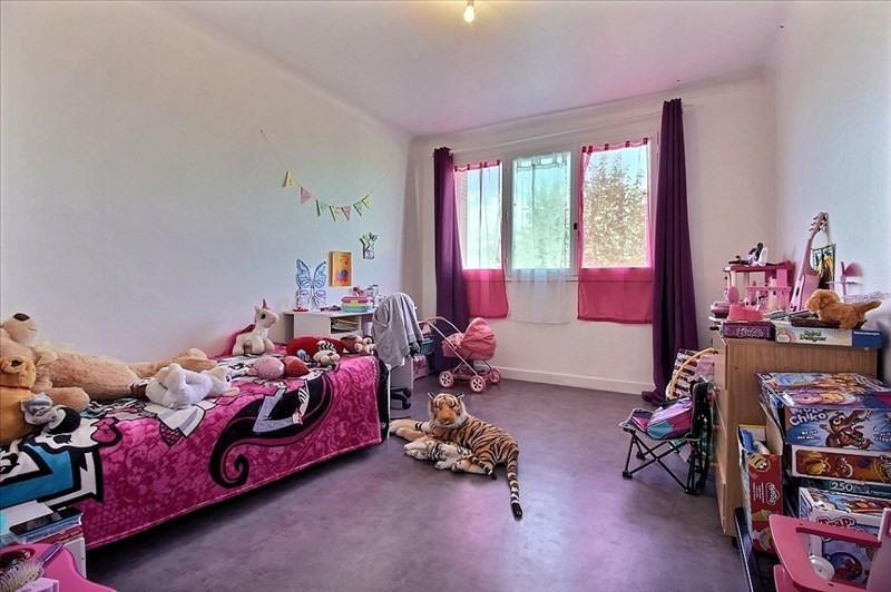 Sale apartment Oloron ste marie 116000€ - Picture 3