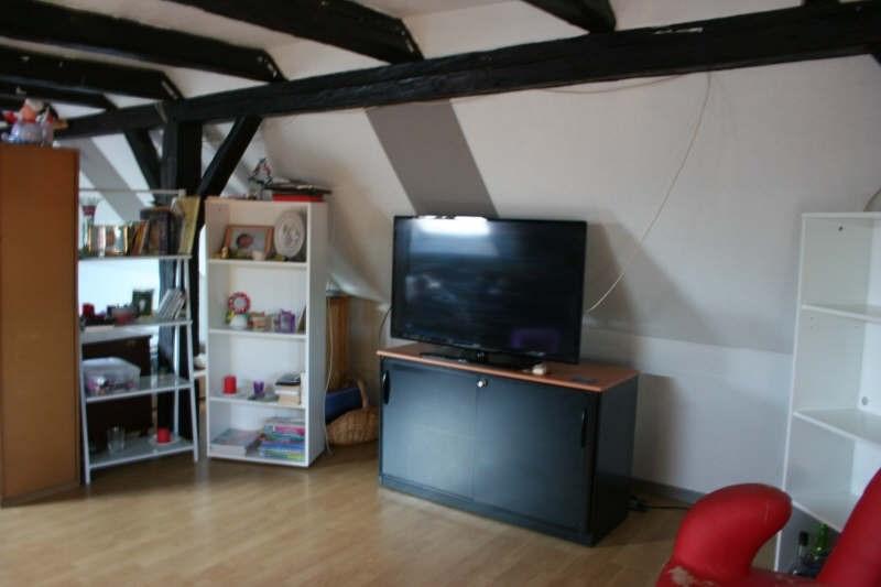 Vente maison / villa Wasselonne 169850€ - Photo 3
