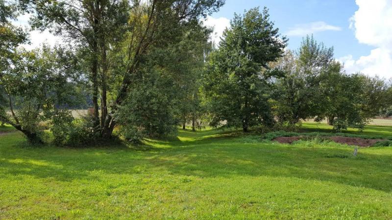 Sale house / villa Louhans 20 minutes - bourg en bresse 25 minutes 299000€ - Picture 23
