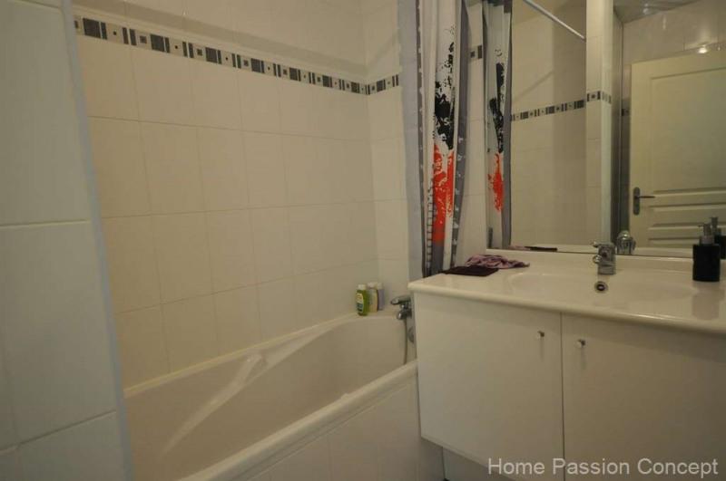 Vente appartement Rueil malmaison 330000€ - Photo 7
