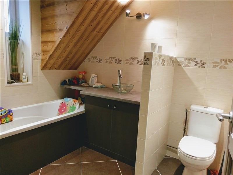 Vente appartement Oyonnax 138000€ - Photo 6