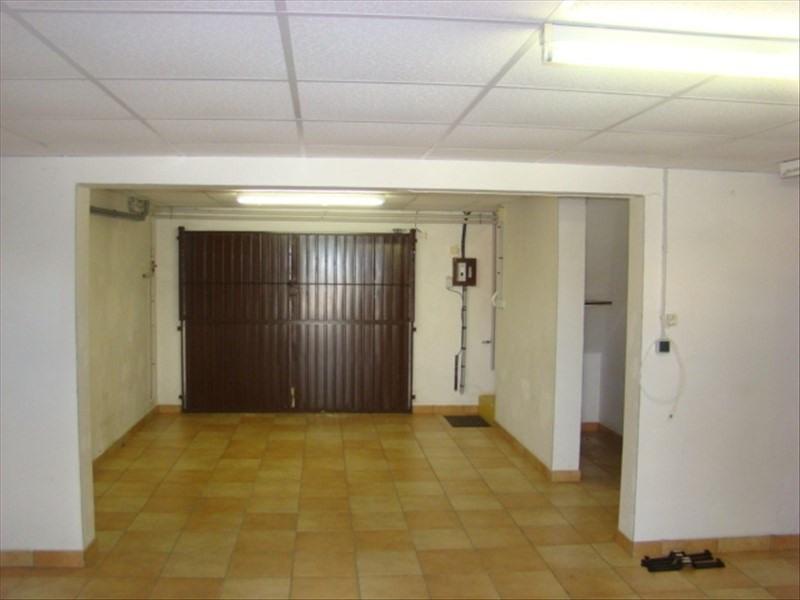 Vente maison / villa Mussidan 126000€ - Photo 8