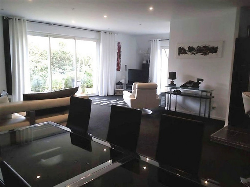 Sale apartment Andilly 478 000€ - Picture 1
