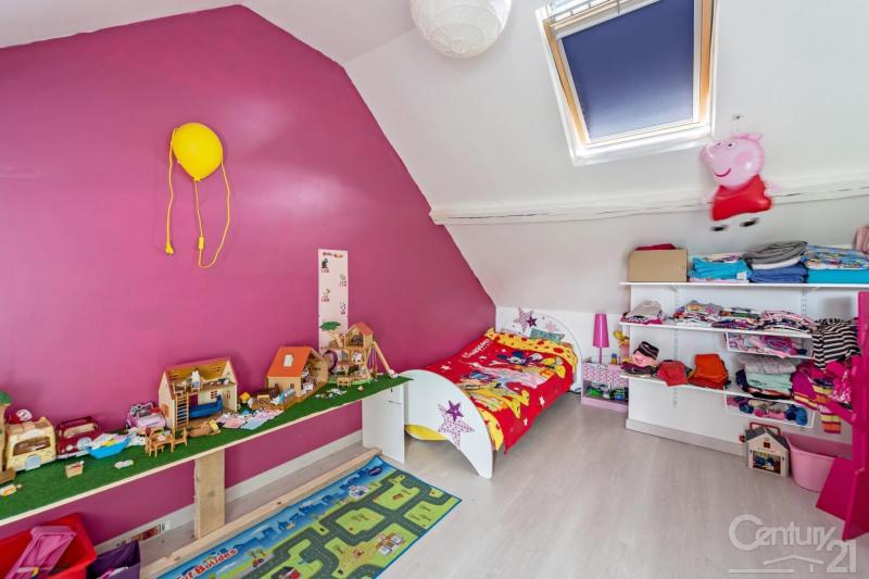 Sale house / villa Villy bocage 185990€ - Picture 11