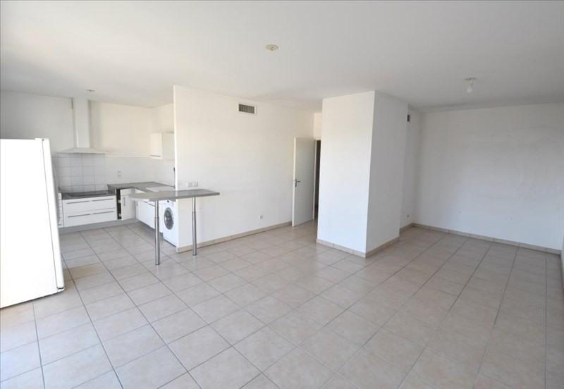 Vendita appartamento Castelnau le lez 286000€ - Fotografia 3