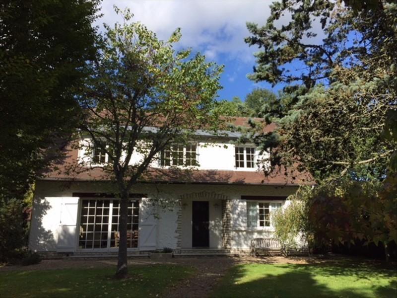 Vente maison / villa Rambouillet 498750€ - Photo 1