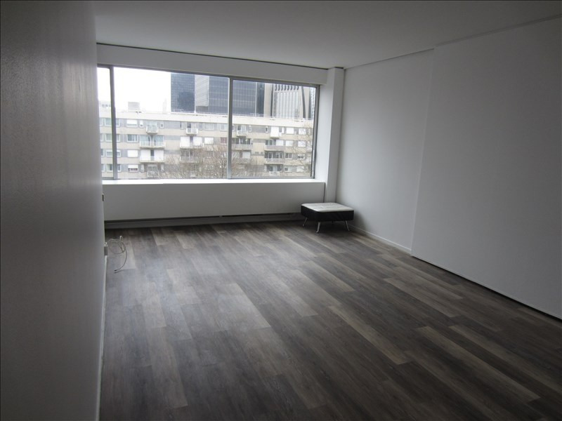 Location appartement Puteaux 2 200€ CC - Photo 1
