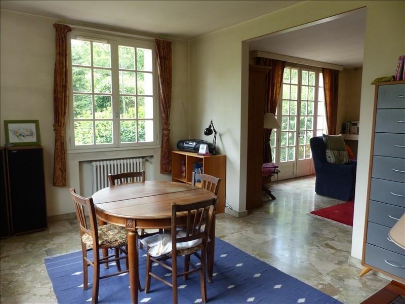 Vente maison / villa Sannois 532950€ - Photo 5