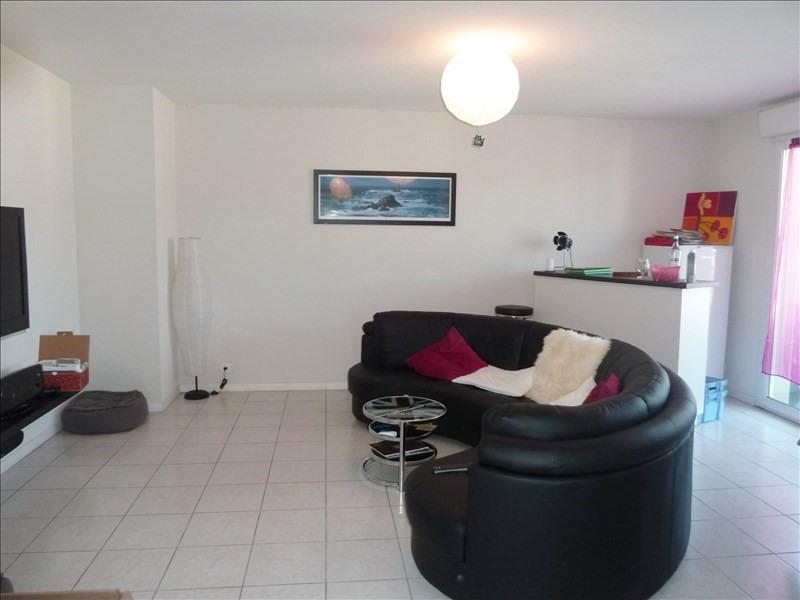 Rental apartment Billere 700€ CC - Picture 3