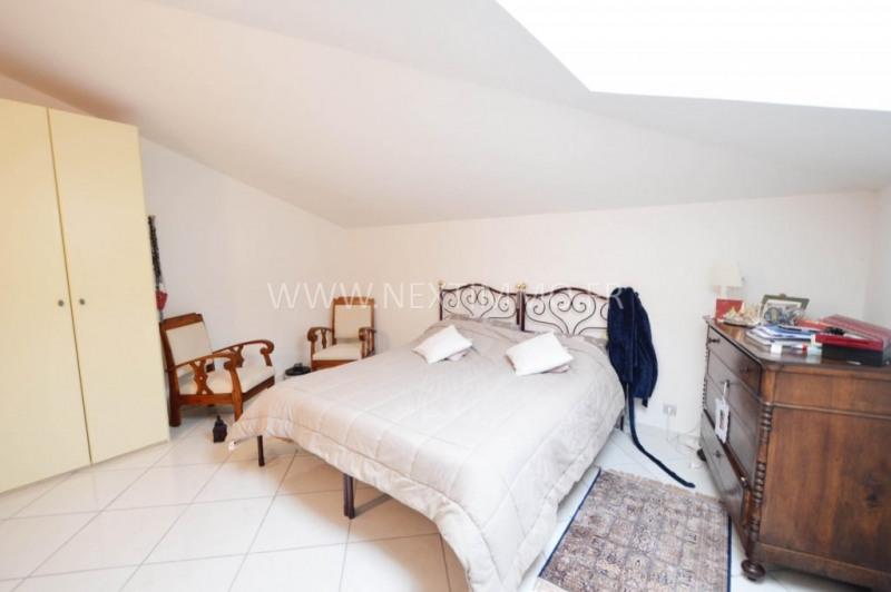Venta de prestigio  apartamento Menton 850000€ - Fotografía 6