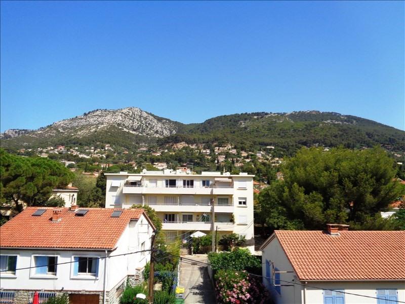 Location appartement Toulon 580€ CC - Photo 7
